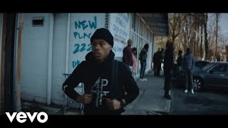 Lil Baby - Sum 2 Prove (Official Video)