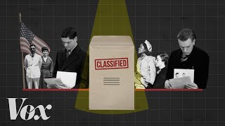 How America fails its whistleblowers