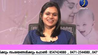 Infertility Treatment using IUI - Dr Revathy Panicker, Consultant Reproductive Medicine KJK Hospital