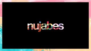 The Nujabes Compilation (Jazzhop & Chillhop Mix)
